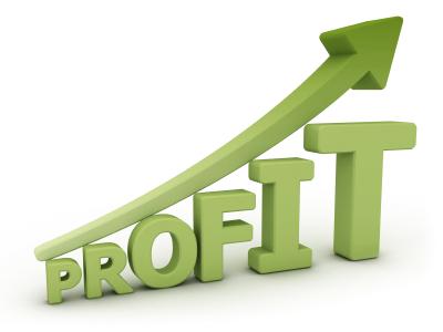 Maximizes profit margins