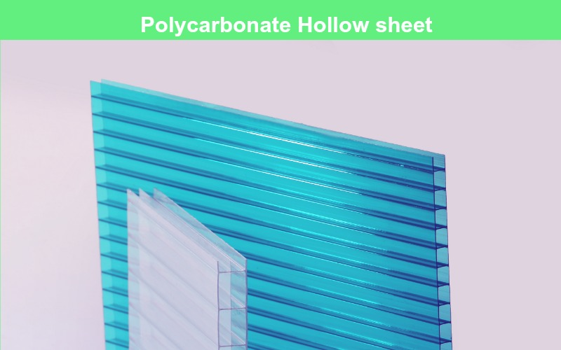 polycarbonate-hollow-sheet